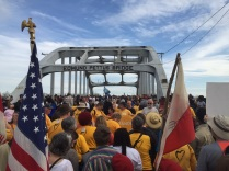 Selma Bridge