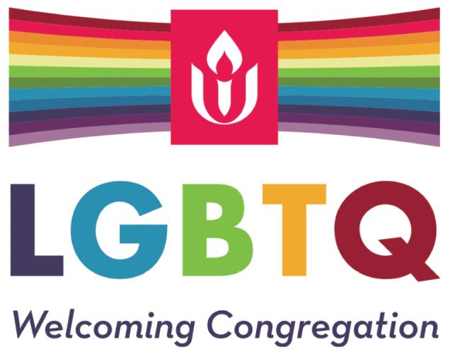 LGBTQ WC banner