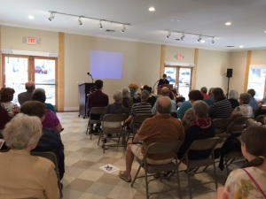 2016-10-30-first-sunday-in-new-sanctuary-2