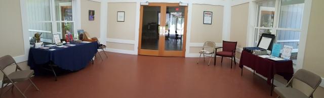 UUFB foyer panormic.jpg