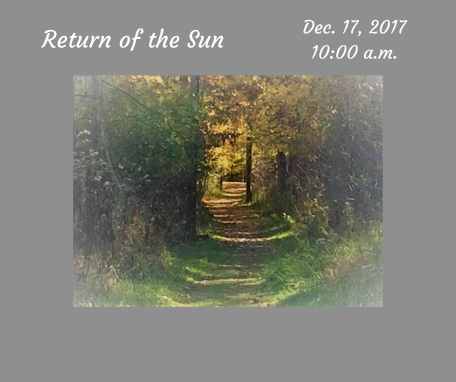 2017 Dec 17 - 2