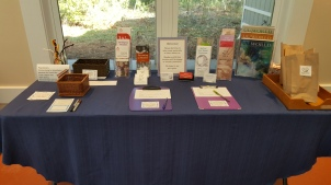 sanctuary welcome table.jpg