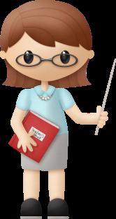 kisspng-teacher-school-woman-clip-art-teacher-5ac4ac8e570b91.4827055415228386703566