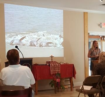 Kate Schaefer Coastal Conserv 101418