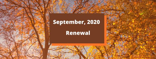 2020 Sep Banner