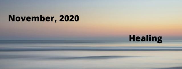 2020 Nov Banner